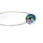 Bangle Fun - Single Bracelet