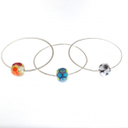 Bangle Fun - Set of Two