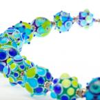 Ocean Swim - Bracelet