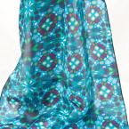 Scarf (Chiffon)